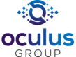 Oculus Group Logo